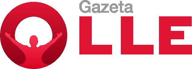 Gazeta Olle