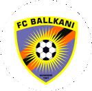 FC Ballkani