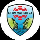 KF Malisheva